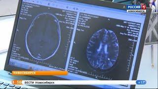 Лечение рассеянного склероза обсудят в «Открытой школе здоровья»