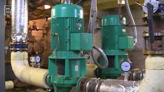 Камчатские энергетики обеззаразят воду «термошоком» | Новости сегодня | Происшествия | Масс Медиа