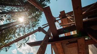 Новости недвижимости - 18.09.18 Новый закон для дачников