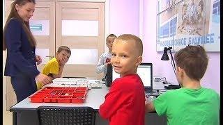 Более двухсот организаций Югры используют сертификаты дополнительного образования
