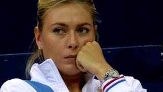 Олимпиада: итоги