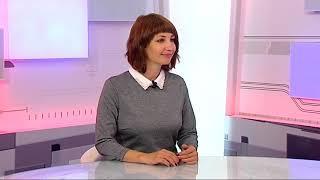 "Программа - ""В центре внимания"" Оксана Гаврилова"