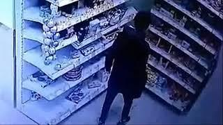 кража (ГТРК Вятка)