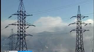 Прокуратура назвала главных загрязнителей воздуха в Красноярске