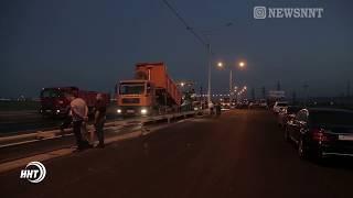 Около ста городских улиц будет отремонтировано в Махачкале до конца года