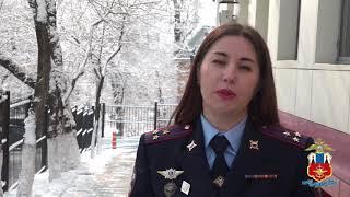 ОПГ из Приморья осудили за наркоторговлю в Якутске