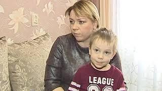 В Ярославле родители детей-аллергиков бьют тревогу: аллергологическое отделение ДКБ №1 закрыли
