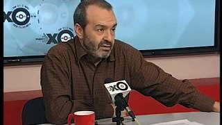 Шендерович: Кадыров получил от РФ раз в 10 больше, чем просили Дудаев с Масхадовым