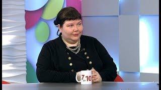 В Ханты-Мансийске открывается выставка, посвященная 170-летию художника В. Васнецова