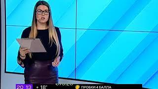 Пенсии депутатов и чиновников