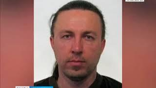 В Красноярске насильник предстанет перед судом