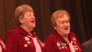 Форум для пенсионеров в Рязани