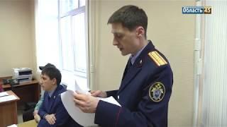 Посредник передачи взяток Ванюкову готов назвать и других бизнесменов