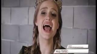 Юная певица из Углича собралась в «Голос»