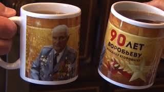 Новости ТВ 6 Курск 7 05 2018