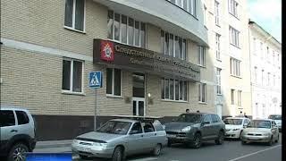 Перегрелись до смерти: в Ростове расследуют гибель двух малышей