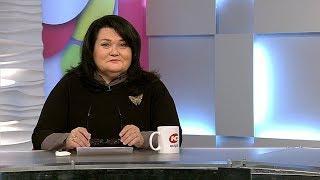 Югра готовится к массовым выборам