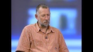 Путешественник Константин Мержоев: поход— один из самых безопасных видов отдыха