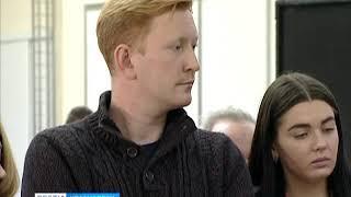 Мэр Красноярска прокомментировал отставку глав двух районов