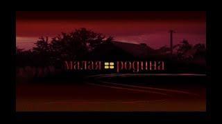 Малая Родина 12.04.2018 Старорусский агротехнический колледж