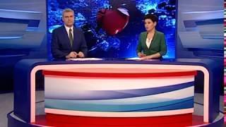 «Вести» выяснили, какие подарки подготовили ярославцы на День Святого Валентина