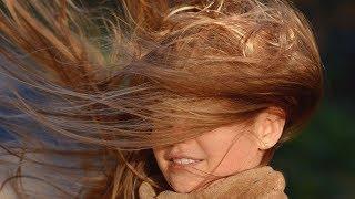 Югорские синоптики предупреждают о штормовом ветре