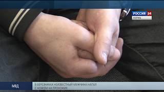 В Перми вынесли приговор организатору банды автоугонщиков