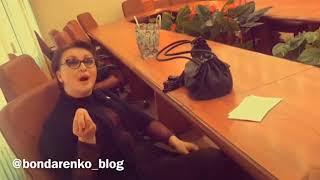 Губернатор уволил Наталью Соколову с поста министра