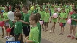 В Ростовской области на детский отдых направили почти 750 миллионов рублей