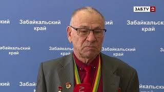 Наталья Жданова призналась, что неудачи Забайкальского края связаны с недоработками на местах