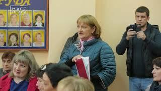 Губернатор VS «Почта России» | Новости сегодня | Происшествия | Масс Медиа