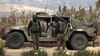 «ООН мало что делает эффективно». Почему конфликт на северной границе Израиля не удается остановить