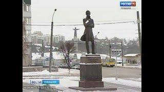 Жителям Ленинского района представили дизайн-проекты территорий для благоустройства
