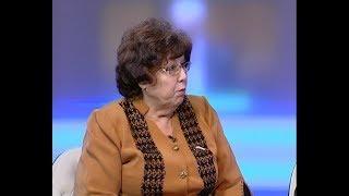 Депутат Госдумы РФ Наталья Боева: торговые сети заставляют производителей снижать качество продукции