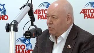 Депутат ГД от ЕАО: Основная проблема парламентаризма в РФ - вопрос о межбюджетных отношениях