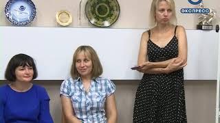 В Пензе подвели промежуточные итоги занятий «Школы экспорта»
