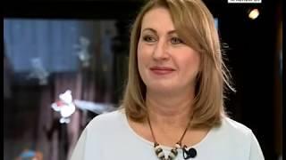 Интервью: директор Красноярского театра кукол Татьяна Попова