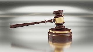 Стала известна дата, когда суд рассмотрит вопрос об окончательном банкротстве завода МДФ в Мортке