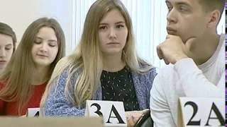 Ярославские выпускники сдали ЕГЭ по русскому языку