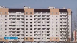 Вячеслав Володин: Новую школу в Солнечном-2 построят до конца года