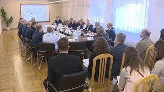 Волгоградские застройщики готовят новые предложения для молодых семей