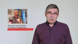 «Сами с усами». В России появился видеоблог для тех, кому за 30