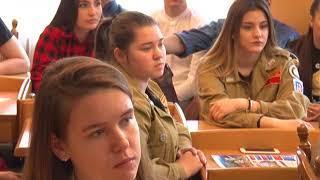 Крымская молодёжь заявила о готовности голосовать