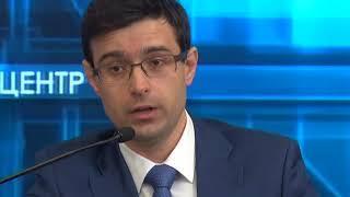 Недобросовестные подрядчики должны Крыму 500 млн рублей