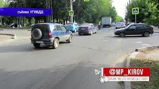 МП На Форде сбил пешехода и довез до больницы, приговор #4