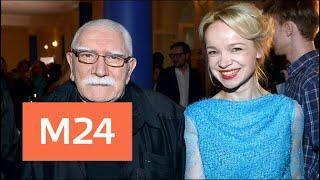 Почему Армен Джигарханян не пришел в суд по делу о тайне личной жизни - Москва 24