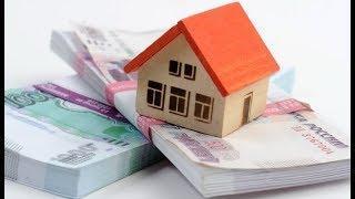 Югорчане получат 2 млрд рублей на улучшение жилищных условий