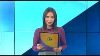Саратов Сегодня — 10 декабря 2018
