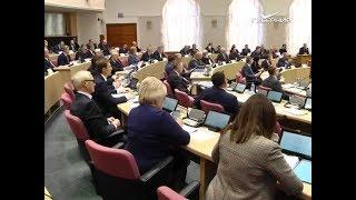 Бюджет Самарской области. Точки над i