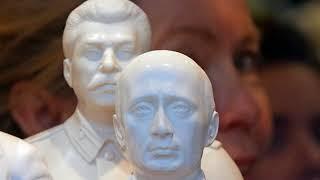 Уйдет ли когда нибудь Путин?